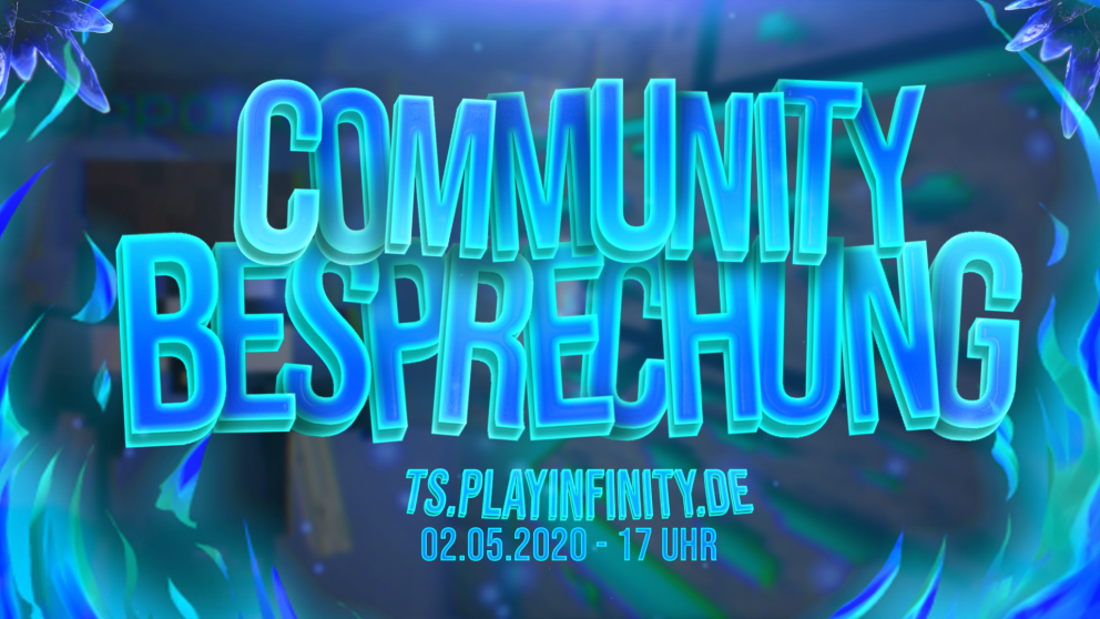 CommunityBesprechung.png