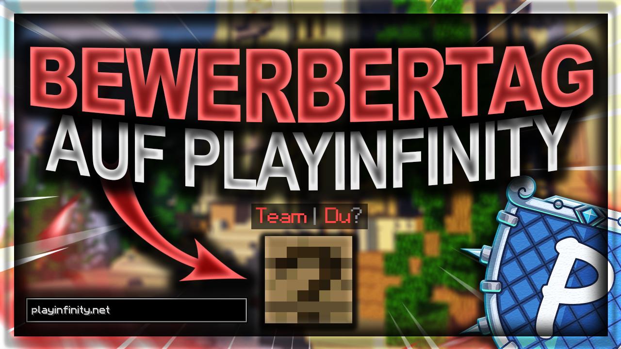 PlayInfinity_Bewerbertag.png