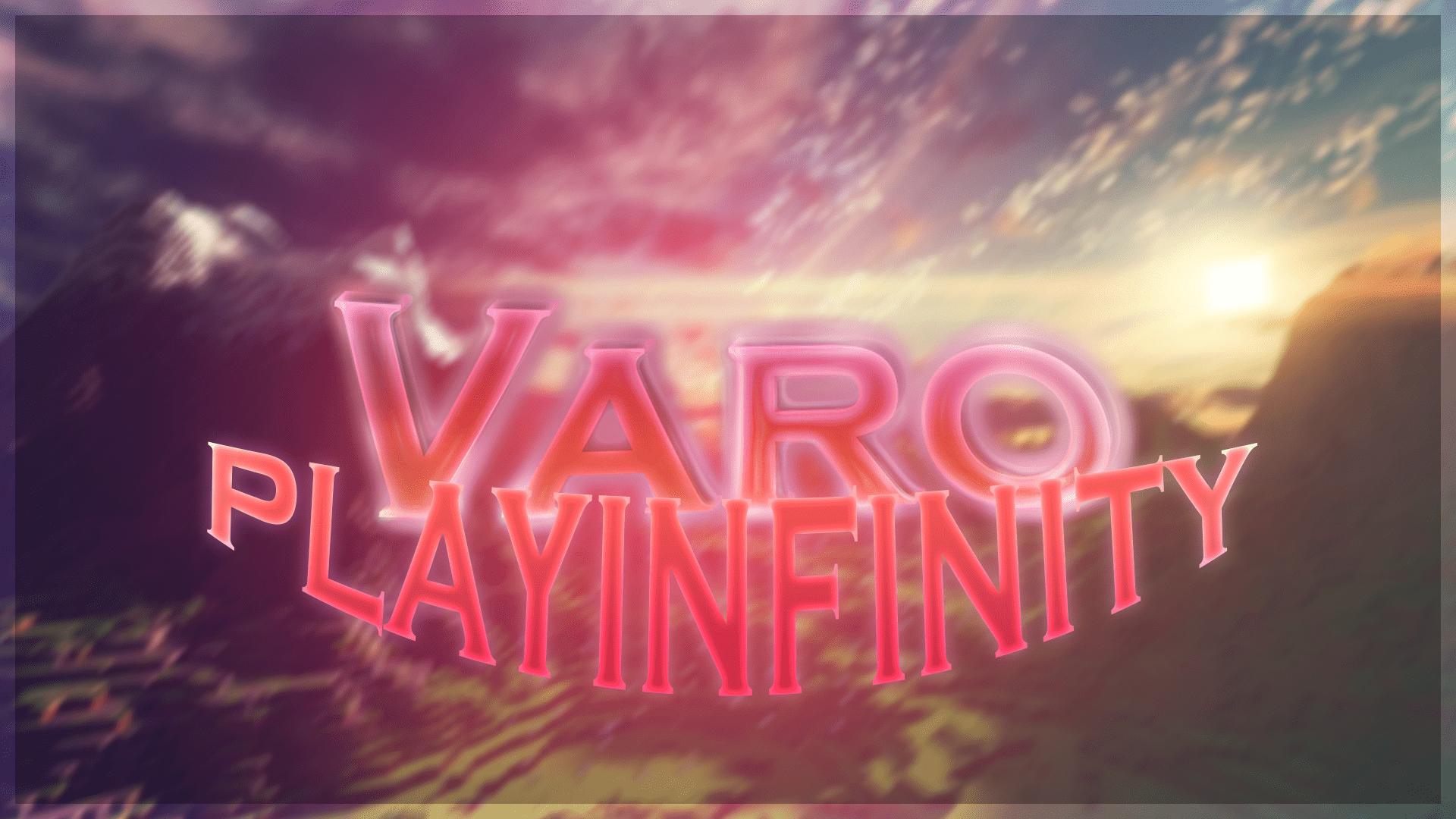 PlayInfinity_VARO-min.png