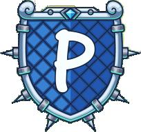 PlayInfinityNET