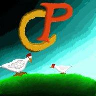 ChickenPat