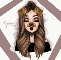 Ayiina