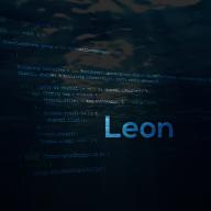 LeonPrefix