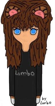 Limbo_blvck