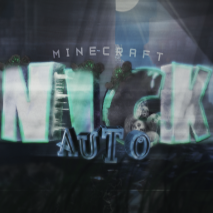 AutoNick