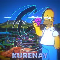 kvrenay