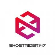 Ghostrider147
